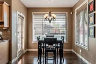 Photo 13: 114 PANATELLA Close NW in Calgary: Panorama Hills Detached for sale : MLS®# C4248345