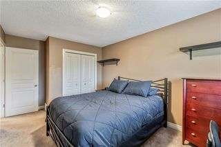 Photo 36: 114 PANATELLA Close NW in Calgary: Panorama Hills Detached for sale : MLS®# C4248345