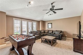 Photo 21: 114 PANATELLA Close NW in Calgary: Panorama Hills Detached for sale : MLS®# C4248345