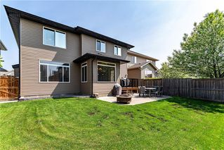 Photo 4: 114 PANATELLA Close NW in Calgary: Panorama Hills Detached for sale : MLS®# C4248345