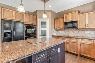 Photo 11: 114 PANATELLA Close NW in Calgary: Panorama Hills Detached for sale : MLS®# C4248345