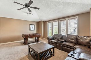 Photo 23: 114 PANATELLA Close NW in Calgary: Panorama Hills Detached for sale : MLS®# C4248345