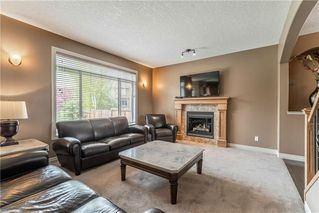 Photo 7: 114 PANATELLA Close NW in Calgary: Panorama Hills Detached for sale : MLS®# C4248345
