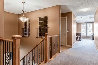 Photo 20: 114 PANATELLA Close NW in Calgary: Panorama Hills Detached for sale : MLS®# C4248345