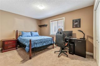 Photo 31: 114 PANATELLA Close NW in Calgary: Panorama Hills Detached for sale : MLS®# C4248345