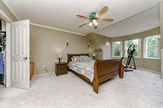 Photo 8: 12138 250A Street in Maple Ridge: Websters Corners House for sale : MLS®# R2376208