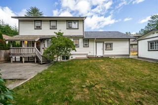 Photo 18: 12138 250A Street in Maple Ridge: Websters Corners House for sale : MLS®# R2376208