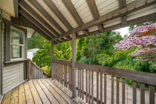 Photo 17: 12138 250A Street in Maple Ridge: Websters Corners House for sale : MLS®# R2376208