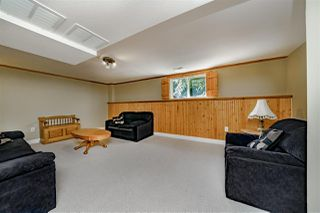 Photo 13: 12138 250A Street in Maple Ridge: Websters Corners House for sale : MLS®# R2376208