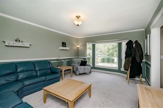 Photo 3: 12138 250A Street in Maple Ridge: Websters Corners House for sale : MLS®# R2376208