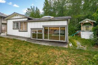 Photo 19: 12138 250A Street in Maple Ridge: Websters Corners House for sale : MLS®# R2376208