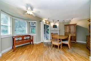 Photo 4: 12138 250A Street in Maple Ridge: Websters Corners House for sale : MLS®# R2376208
