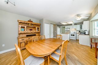 Photo 5: 12138 250A Street in Maple Ridge: Websters Corners House for sale : MLS®# R2376208