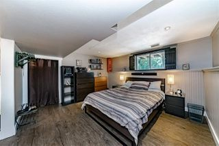 Photo 15: 12138 250A Street in Maple Ridge: Websters Corners House for sale : MLS®# R2376208
