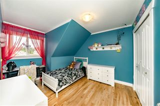 Photo 10: 12138 250A Street in Maple Ridge: Websters Corners House for sale : MLS®# R2376208
