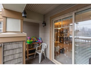 "Photo 18: 215 12238 224 Street in Maple Ridge: East Central Condo for sale in ""URBANO"" : MLS®# R2376710"