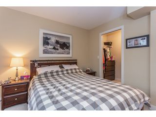 "Photo 15: 215 12238 224 Street in Maple Ridge: East Central Condo for sale in ""URBANO"" : MLS®# R2376710"