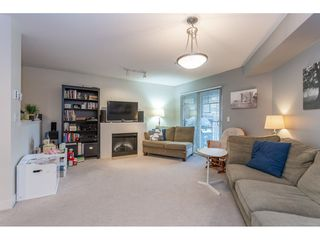 "Photo 6: 215 12238 224 Street in Maple Ridge: East Central Condo for sale in ""URBANO"" : MLS®# R2376710"
