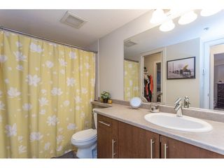 "Photo 16: 215 12238 224 Street in Maple Ridge: East Central Condo for sale in ""URBANO"" : MLS®# R2376710"