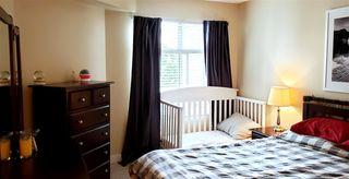 "Photo 14: 215 12238 224 Street in Maple Ridge: East Central Condo for sale in ""URBANO"" : MLS®# R2376710"