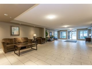 "Photo 19: 215 12238 224 Street in Maple Ridge: East Central Condo for sale in ""URBANO"" : MLS®# R2376710"