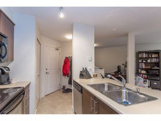 "Photo 10: 215 12238 224 Street in Maple Ridge: East Central Condo for sale in ""URBANO"" : MLS®# R2376710"