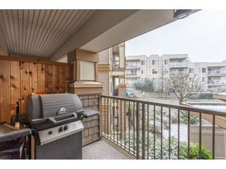 "Photo 17: 215 12238 224 Street in Maple Ridge: East Central Condo for sale in ""URBANO"" : MLS®# R2376710"