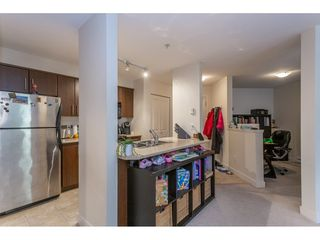 "Photo 12: 215 12238 224 Street in Maple Ridge: East Central Condo for sale in ""URBANO"" : MLS®# R2376710"