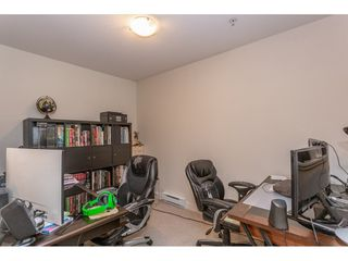 "Photo 13: 215 12238 224 Street in Maple Ridge: East Central Condo for sale in ""URBANO"" : MLS®# R2376710"