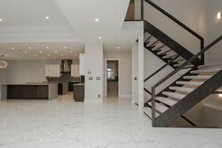 Photo 3: 2703 WHEATON Drive in Edmonton: Zone 56 House for sale : MLS®# E4160352