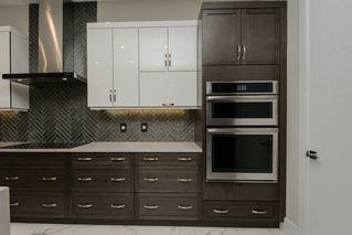 Photo 9: 2703 WHEATON Drive in Edmonton: Zone 56 House for sale : MLS®# E4160352
