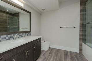 Photo 25: 2703 WHEATON Drive in Edmonton: Zone 56 House for sale : MLS®# E4160352