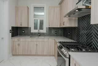 Photo 12: 2703 WHEATON Drive in Edmonton: Zone 56 House for sale : MLS®# E4160352