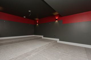 Photo 26: 2703 WHEATON Drive in Edmonton: Zone 56 House for sale : MLS®# E4160352