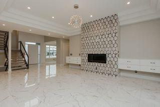 Photo 5: 2703 WHEATON Drive in Edmonton: Zone 56 House for sale : MLS®# E4160352