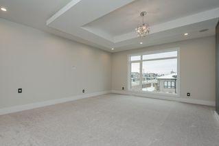 Photo 17: 2703 WHEATON Drive in Edmonton: Zone 56 House for sale : MLS®# E4160352