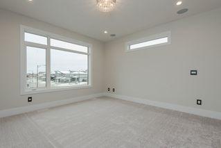 Photo 20: 2703 WHEATON Drive in Edmonton: Zone 56 House for sale : MLS®# E4160352