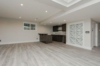 Photo 24: 2703 WHEATON Drive in Edmonton: Zone 56 House for sale : MLS®# E4160352