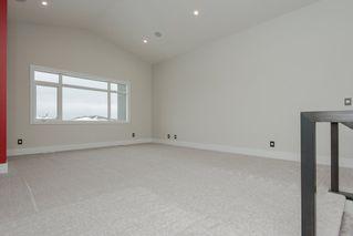 Photo 16: 2703 WHEATON Drive in Edmonton: Zone 56 House for sale : MLS®# E4160352