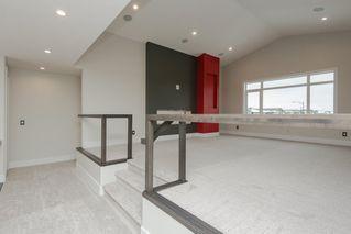 Photo 15: 2703 WHEATON Drive in Edmonton: Zone 56 House for sale : MLS®# E4160352
