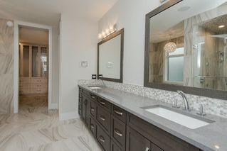 Photo 18: 2703 WHEATON Drive in Edmonton: Zone 56 House for sale : MLS®# E4160352