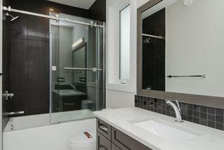 Photo 23: 2703 WHEATON Drive in Edmonton: Zone 56 House for sale : MLS®# E4160352