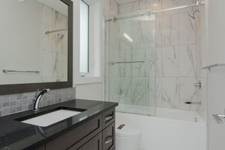 Photo 21: 2703 WHEATON Drive in Edmonton: Zone 56 House for sale : MLS®# E4160352