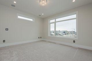 Photo 22: 2703 WHEATON Drive in Edmonton: Zone 56 House for sale : MLS®# E4160352