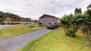 Photo 18: 2601 MCMILLAN Road in Abbotsford: Abbotsford East House for sale : MLS®# R2379905