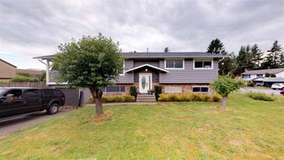 Photo 16: 2601 MCMILLAN Road in Abbotsford: Abbotsford East House for sale : MLS®# R2379905