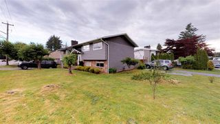 Photo 17: 2601 MCMILLAN Road in Abbotsford: Abbotsford East House for sale : MLS®# R2379905