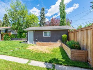 Photo 27: 2012 CROCUS Road NW in Calgary: Charleswood Detached for sale : MLS®# C4253746
