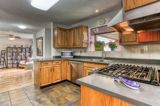 Photo 12: 469 GLENBROOK Drive in New Westminster: Fraserview NW House for sale : MLS®# R2380969