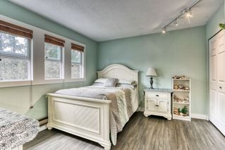 Photo 18: 469 GLENBROOK Drive in New Westminster: Fraserview NW House for sale : MLS®# R2380969